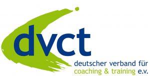 Deutscher Verband für Coaching und Training e.V. - dvct e.V.